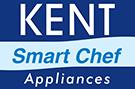 Kent Logo (Kent Smart Chef Appliances)